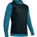 Under Armour Baseline Fleece PO Hoody für 26,97€ (statt 38€)