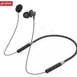 Lenovo HE05 – kabellose Bluetooth In-Ear Kopfhörer für 9,99€