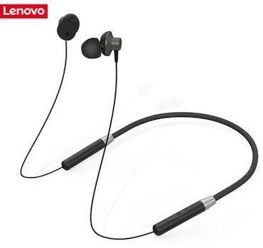 Lenovo HE05   kabellose Bluetooth In Ear Kopfhörer für 12,99€
