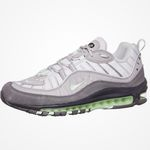 "Nike Air Max 98 ""Fresh Mint"" für 81,87€ (statt 117€)"