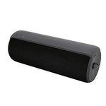 Ultimate Ears Megaboom Bluetooth Lautsprecher für 89,91€ (statt 104€) – refurbished