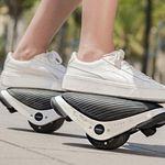 Segway Drift W1 E-Skates für 188,90€ (statt 220€)