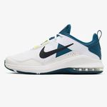 Nike Air Max Alpha Trainer 2 bis 49.5 für 55,97€ (statt 72€)