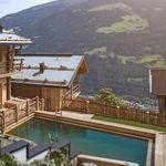 2 ÜN im 5* Luxus Resort im Zillertal mit Frühstück und 4-Gang-Dinner inkl. Spa ab 279€p.P.