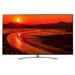 🔥 LG 75SM9900PLA – 75 Zoll 8k UHD Fernseher mit NanoCell IPS Panel für 2.499€ (statt 2.899€)