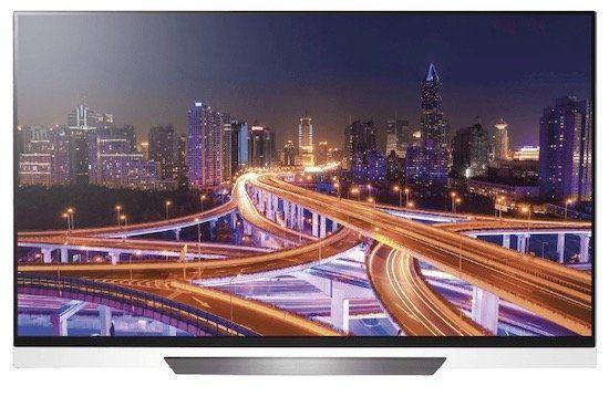 OTTO: 20% Rabatt auf LG Küche, TV & Audio   z.B. 50″ Ultra HD Smart TV (Google & Alexa) für 365,94€ (statt 450€)