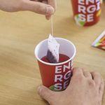 Lipton Teebox mit 360 Beuteln in versch. Geschmacksrichtungen für 28,90€