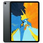 Apple iPad Pro 11″ WiFi mit 256GB in Spacegrau ab 839,90€ (statt 899€)