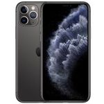 Apple iPhone 11 Pro mit 64GB in Space Grau für 960,30€ (statt 1.019€)