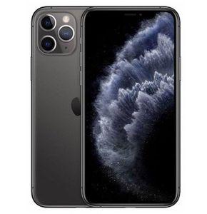 Apple iPhone 11 Pro mit 64GB in Space Grau oder Grün für 999€ (statt 1.069€)