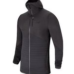 New Balance Trainingsjacke Vector Speed für 47,95€ (statt 70€)