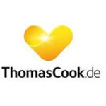 Thomas Cook Insolvenz: was ihr wissen müsst