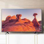 Xiaomi Mi Smart TV 4S – 55 Zoll UHD Fernseher mit Netflix- & Amazon Prime nur 347,41€ (statt 400€)