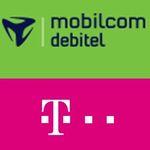 Telekom Allnet-Flat mit 8GB LTE für 14,99€mtl. + freenet Video Basic gratis