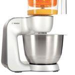 Bosch MUM54251 Küchenmaschine für 179€ (statt 239€)