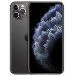 iPhone 11 Pro 64GB für 429,95€ + Vodafone Flat mit 13GB LTE für 36,99€ mtl. (mit GigaKombi 18GB) – iPhone 11 für 99,95€