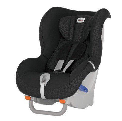 Britax Römer Max Way Kindersitz für 204,99€ (statt 310€) + 10 fach Babypunkte (Wert 20,99€)