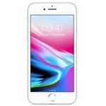 Telekom Bestandskunden: iPhone 8 für 99€ + Telekom 4GB LTE Datentarif für 19,95€mtl.