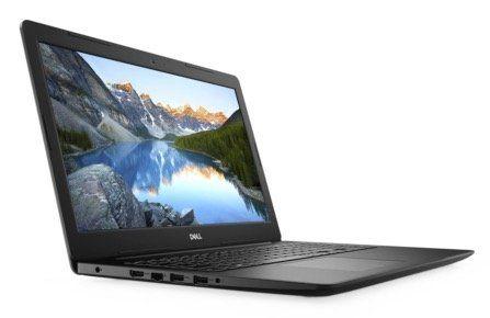 Abgelaufen! DELL Inspiron 15 3583   15,6 Zoll Full HD Notebook mit 128GB SSD für 232,41€ (statt 289€)