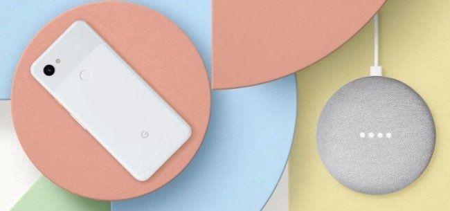 Google: 21% Rabatt auf fast ALLES im Online Store