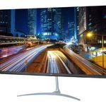 Ausverkauft! Jay-tech M270 – 27 Zoll UHD Monitor für 103,95€ (statt 155€)