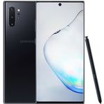 Samsung Galaxy Note 10 Plus für 49€ + 12GB LTE Telekom Magenta Mobil für rechn. 39,95€mtl.