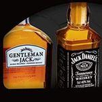 Jack Daniel's Geschenkset (3 x 0,05l) für 13,99€ (statt 18€)