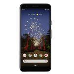 Google Pixel 3a mit 64GB für 304,85€ (statt 359€)