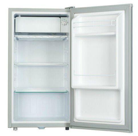 Stand Kühlschrank PKM KS81.0 A+ 80L für 111€ (statt 125€)