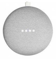 2er Pack Google Home Mini Lautsprecher für 29,95 (statt 60€)