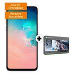 Galaxy S10e + Xbox One X 1TB Star Wars Bundle nur 99€ + Telekom AllNet Flat mit 6GB LTE für 21,99€ mtl. – effektiv Gewinn!