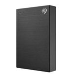 Seagate Backup Plus Portable – externe 4TB Festplatte (2.5) für 89€ (statt 102€)