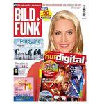 """1 Jahr Bild + Funk mit """"nur digital"""" für 127,50€ + 110€ BestChoice Gutschein"""