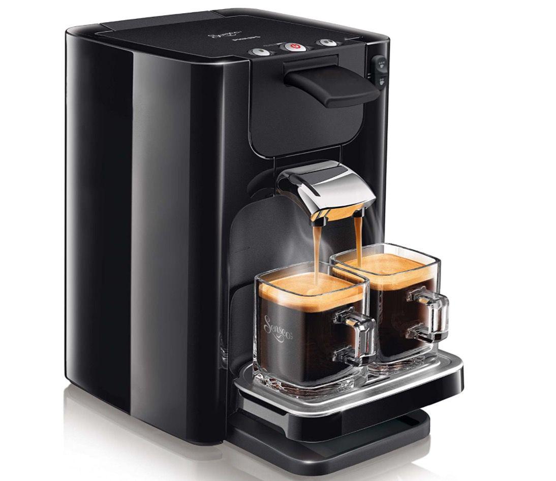Moulinex Cuisine Companion HF802 Küchenmaschine mit Kochfunktion für 497,50€ (statt 600€)