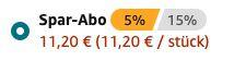 Vorbei! 200er Chupa Chups Lutscherrad mit 7 Geschmacksrichtungen für 11,20€ (statt 21€)   Prime