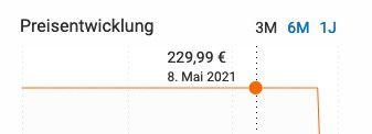 Scheppach LM141 46P Benzin Rasenmäher für 154,99€ (statt 230€)