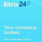 100GB Cloud-Speicher gratis – dauerhaft kostenlos