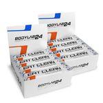 24x Eat Clean Protein-Riegel für 17,24€ (statt 33€)