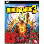 Neuerscheinung Borderland 3 – 2 Games zum Preis von einem (XBox one) für 69,99€ (statt 105€)