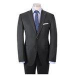 Roy Robson Anzüge mit Reverskragen aus 100% Schurwolle in 4 verschiedene Farben für 169,99€ (statt 349€)