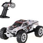 Fernsteuerbarer Off-Road Buggy WLtoys A999 im Maßstab 1:24 für 18,99€