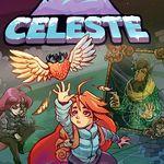 Epic Games: Celeste kostenlos spielen (IMDb 8,7/10)