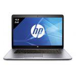 HP EliteBook 850 G2 (15,6″, Core i5, 8GB, 250GB SSD) für 303,20€ (statt 528€) – refurbished