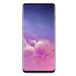 Samsung Galaxy S10 512GB in allen Farben für je 649,99€ (statt 700€)