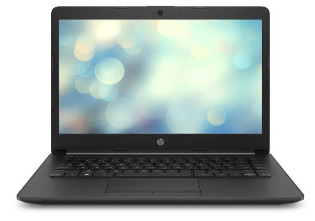 HP 14 ck2330ng   14Zoll i5 Notebook 8 GB RAM 512 GB SSD für 499€ (statt 599€)