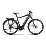 Haibike SDURO Trekking 6.0 Herren 28″ E-Bike 2019 für 2.349€ (statt 2.599€)