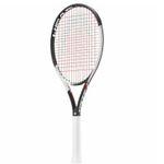Head Touch Speed Elite Tennisschläger in drei Griffstärken für 75,90€ (statt 100€)