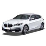 Privatleasing: BMW M135i xDrive mit 306PS für 390€ mtl. – LF 0,79