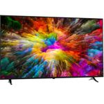 MEDION X16506 – 65 Zoll UHD smart TV für 479,99€ (statt 600€)