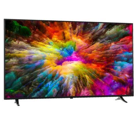 MEDION X16506 – 65 Zoll UHD smart TV für 549,99€